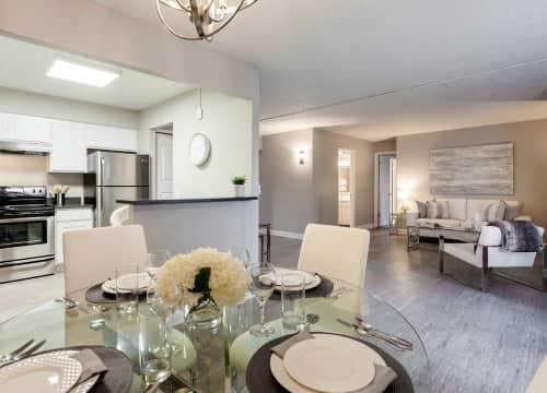 royal oak mi apartments for rent 2 apartments rent com
