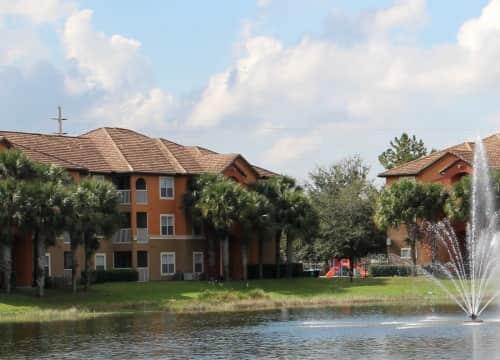 San Carlos Park, FL Pet Friendly Apartments for Rent - 35 Apartments ...