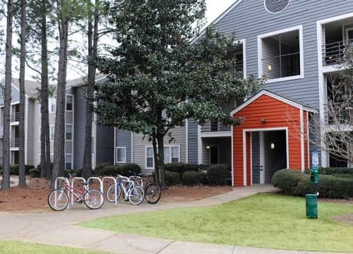 Tuscaloosa, AL Cheap Apartments for Rent - 54 Apartments | Rent.com®