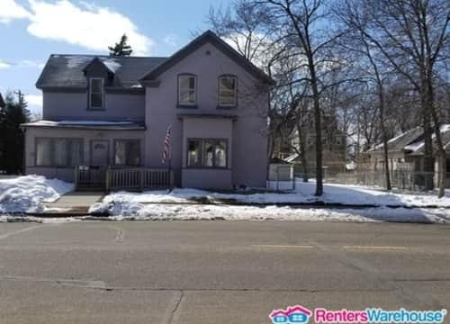 Motley MN Houses for Rent 9 Houses Rentcom