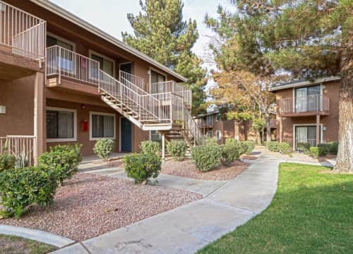 Westech College--Victorville, CA Apartments for Rent - 8 Apartments ...