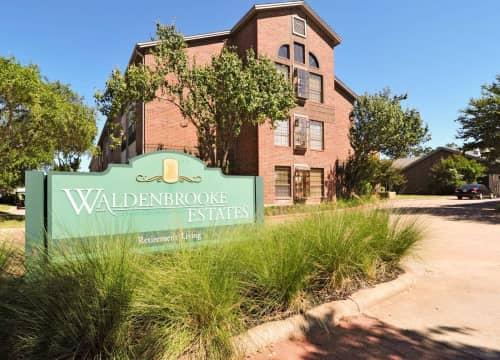 Bryan, TX Apartments for Rent - 207 Apartments | Rent.com®