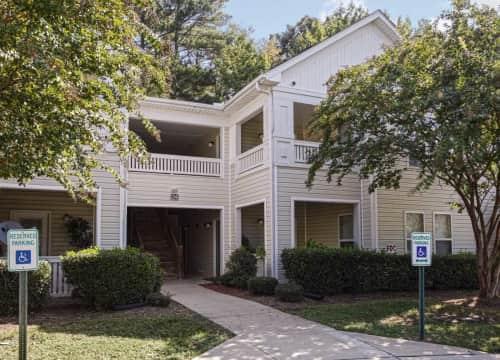 Garner, NC Cheap Apartments for Rent - 397 Apartments | Rent.com®