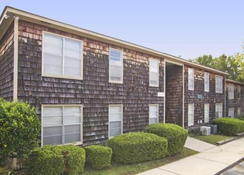 Dothan, AL Cheap Apartments for Rent - 29 Apartments | Rent.com®