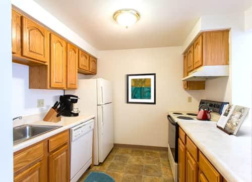 West Henrietta, NY Apartments for Rent - 68 Apartments | Rent.com®
