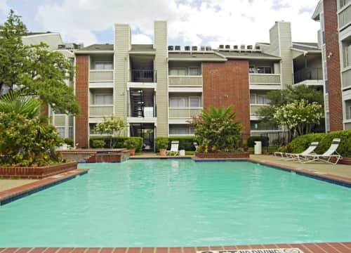 furnished apartments in far north dallas dallas tx rent com