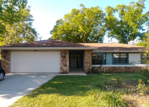 pretty house for rent in plant city fl. Image 1 Plant City  FL Houses for Rent 495 com