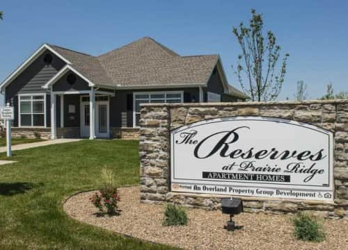 apartments in garden city ks. Apartments For Rent In Garden City, KS City Ks