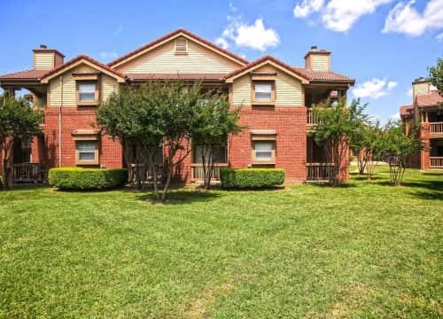 Pet Friendly Apartments in Crowley Park | Richardson, TX | Rent.com®