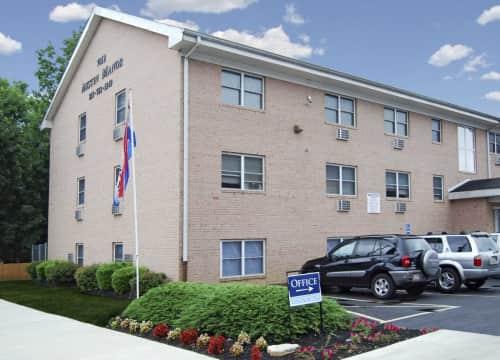 0 bedroom apartments in near northeast philadelphia philadelphia