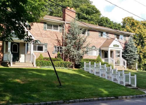 Port Jefferson, NY Apartments for Rent - 52 Apartments | Rent.com®