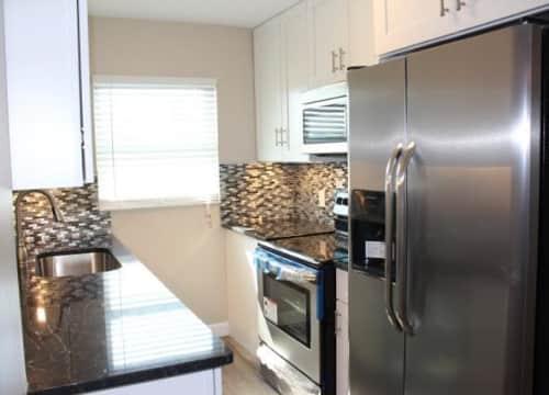 Condos For Rent In Saint Petersburg, FL