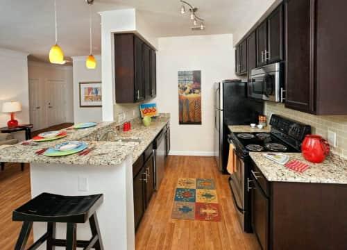 Morrisville, NC Apartments for Rent - 153 Apartments | Rent.com®