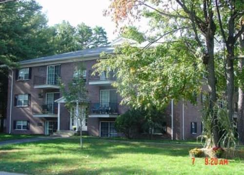 Concord, NH Apartments for Rent - 109 Apartments | Rent.com®
