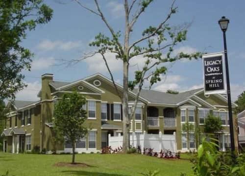 Mobile, AL 3 Bedroom Apartments for Rent - 34 Apartments | Rent.com®