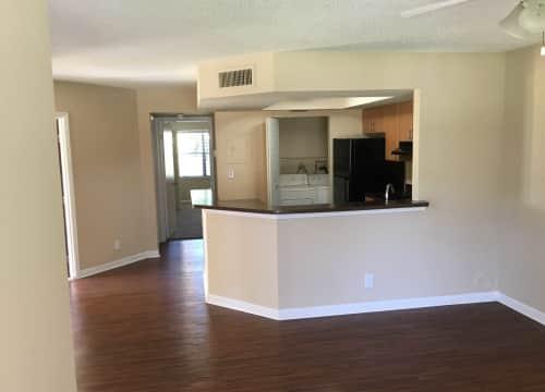 Condos For Rent In Davie, FL