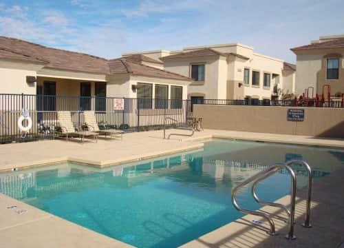 Ventana Palms Apartments - Best Appartment Image 2018