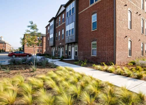 Jenks, OK Apartments for Rent - 68 Apartments | Rent.com®