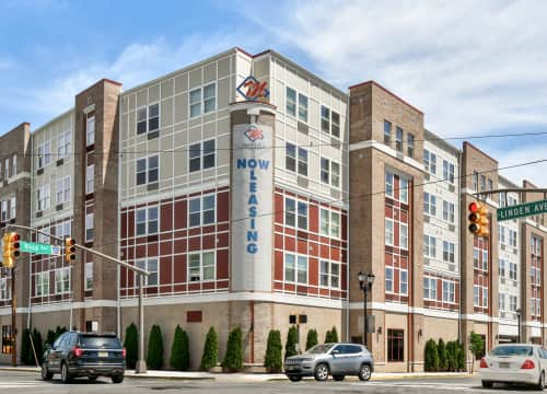 Linden, NJ Apartments for Rent - 104 Apartments | Rent.com®