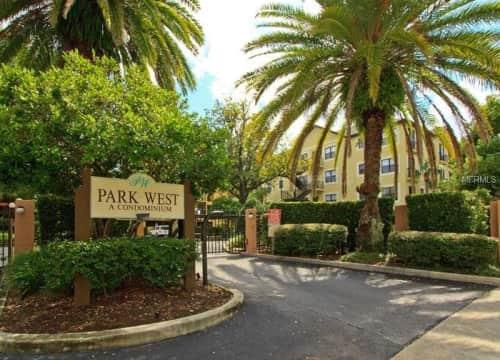 winter park fl condos for rent 105 condos