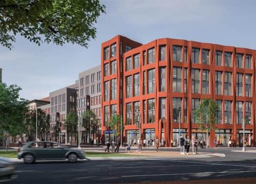Apartments For Rent Washington Dc Eastern Market