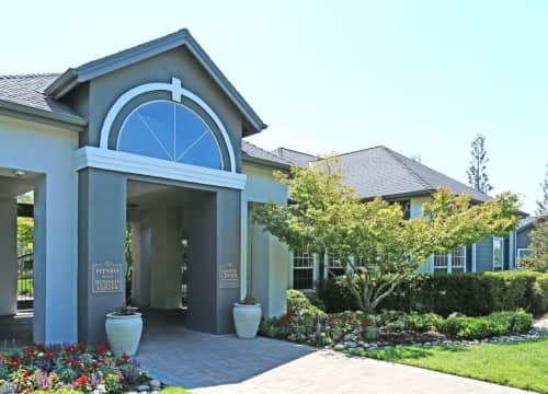 Slate Creek Apartments Everyaptmed Roseville Ca