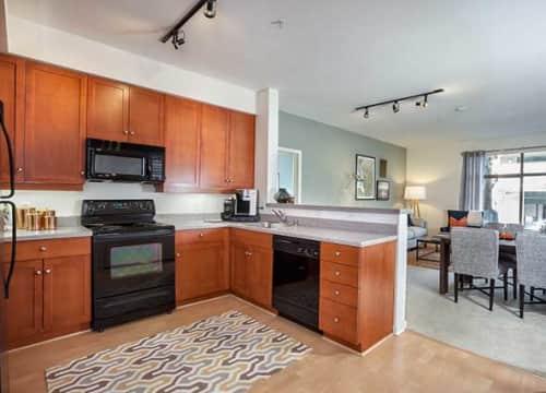 San Jose, CA Apartments for Rent - 405 Apartments | Rent.com®