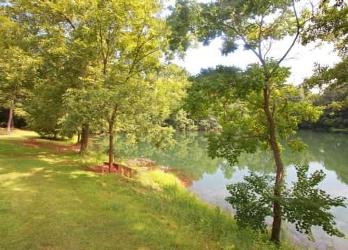 Moores Mill Apartments for Rent | Auburn, AL | Rent.com®