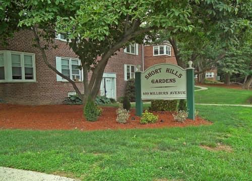 Springfield, NJ 0 Bedroom Apartments for Rent - 19 Apartments | Rent ...