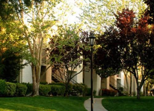Victorville, CA Apartments for Rent - 33 Apartments | Rent.com®