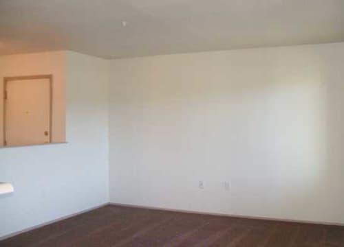 Pullman, WA Apartments for Rent - 4 Apartments | Rent.com®