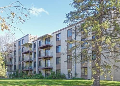 Edina, MN Apartments for Rent - 178 Apartments | Rent.com®