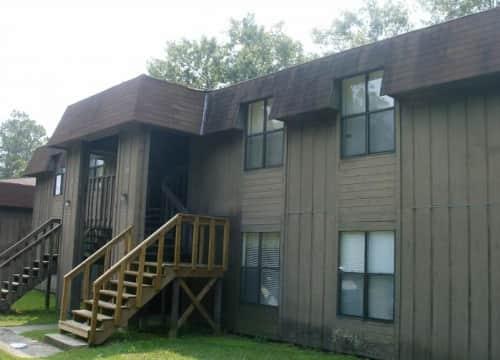 Daleville, AL Apartments for Rent - 29 Apartments | Rent.com®