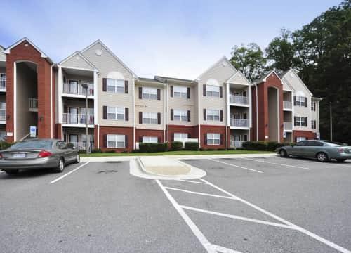 Wyndhurst Apartments for Rent | Lynchburg, VA | Rent.com®
