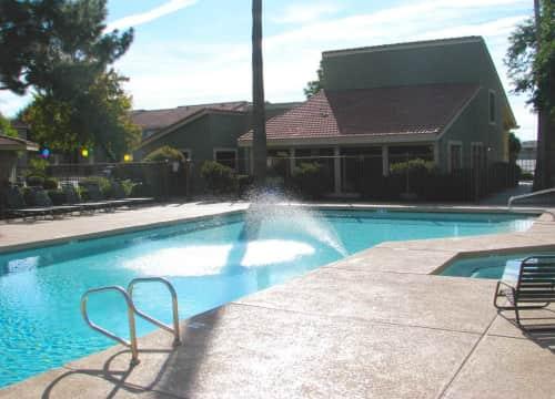 Gold Canyon, AZ Apartments for Rent - 69 Apartments | Rent.com®
