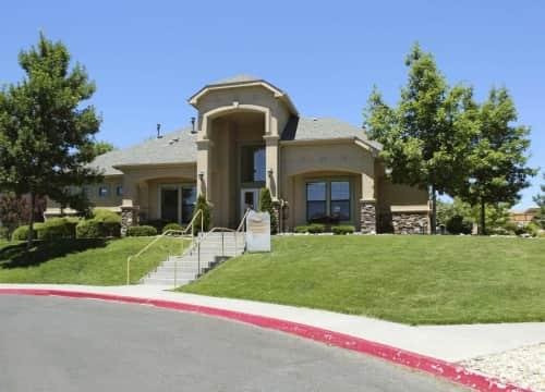 Westridge Apartments Reno - Best Appartment Image 2018