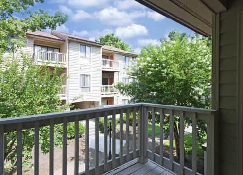 Lynchburg, VA Cheap Apartments for Rent - 38 Apartments | Rent.com®