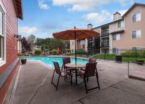 Vancouver, WA Apartments for Rent - 370 Apartments | Rent.com®