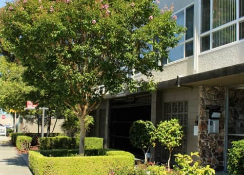 Menlo Park, CA Cheap Apartments for Rent - 151 Apartments | Rent.com®