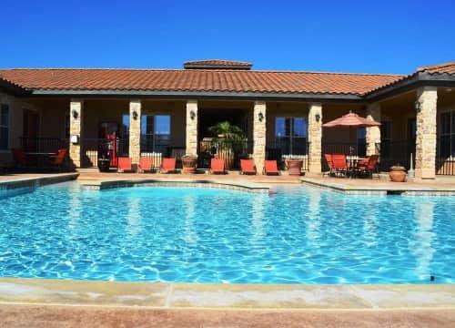 Stone Oak Apartments for Rent   San Antonio, TX Rentals   Rent.com®