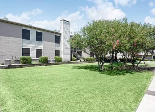 Canyon Creek Apartments for Rent   Richardson, TX   Rent.com®