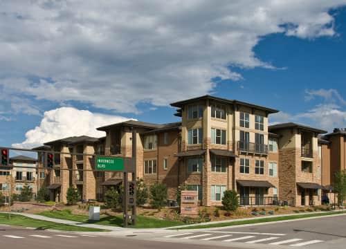 2 Bedroom Apartments For Rent In Denver, CO