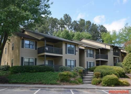 Marietta ga cheap apartments for rent 2202 apartments page 3 for 1 bedroom apartments in marietta ga