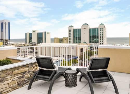 Beautiful Virginia Beach, VA 1 Bedroom Apartments For Rent   200 Apartments    Rent.com®
