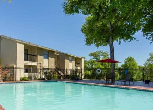 del valle tx furnished apartments for rent 4 apartments rent com