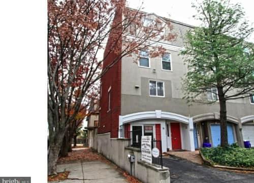 philadelphia pa townhouses for rent 593 townhouses rent com