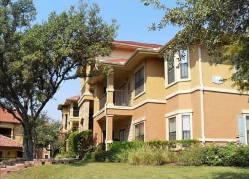 Stone Oak Apartments for Rent | San Antonio, TX Rentals | Rent.com®