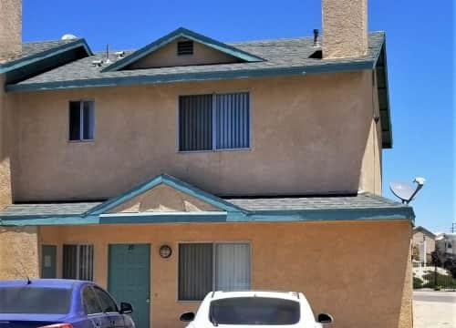 Apple Valley, CA Apartments for Rent - 98 Apartments | Rent.com®