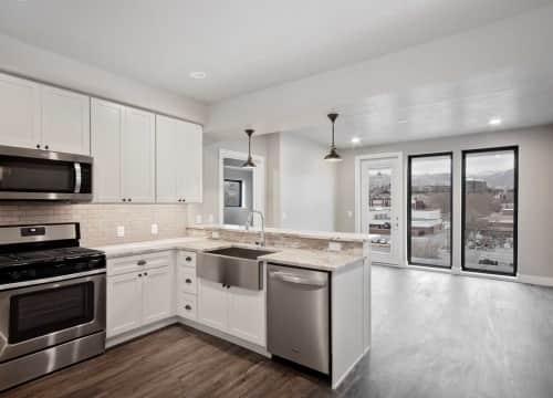 LDS Business College UT Apartments for Rent 57 Apartments Rentcom