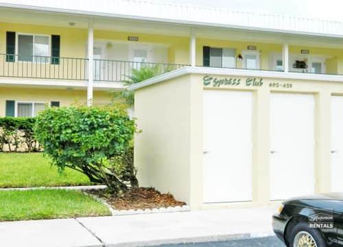 Naples, FL Condos for Rent - 832 Condos   Rent.com®